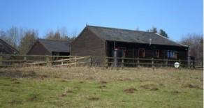 LET Kilgwrrwg, Devauden, Monmouthshire